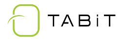 Tabit_Long1