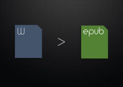 epub_small