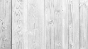 wooden_background_light_texture