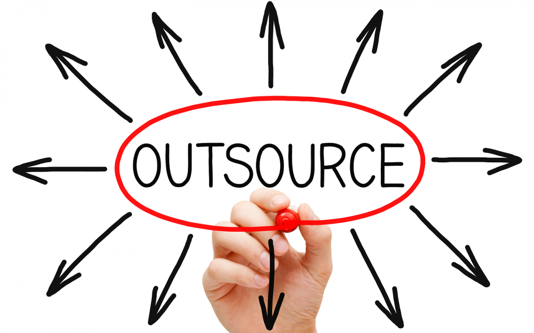 Why it is Important to Outsource Software Development?