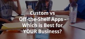 custom-apps