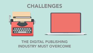 digital-publishing-challenges