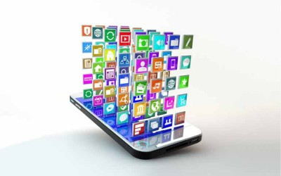 Where the World of Mobile Applications is Headed