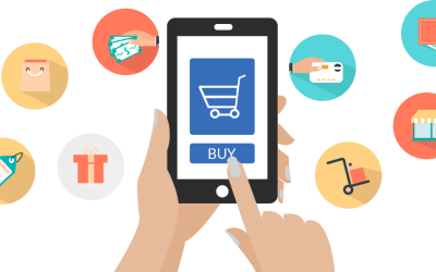 How to go about developing an e-commerce App for your company