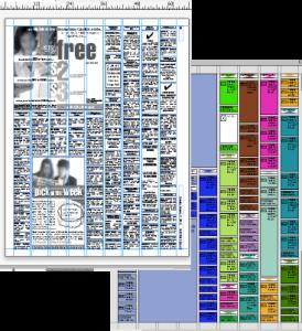 ad-management-indesign-quark