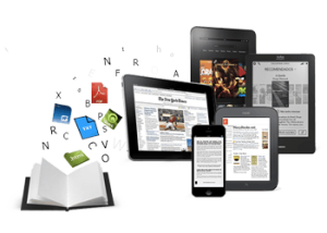 bpo-publishing-services