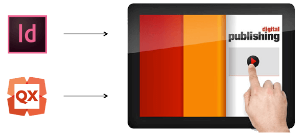 Quark and InDesign PlugIn Development