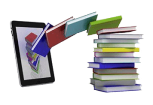 ebooks-books-journals