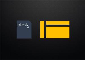 html5-ad-design-small