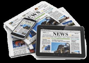 newspapers-magazines-digital