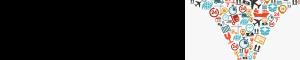 banner-ecommerce