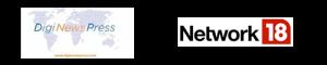 diginewspress-network18