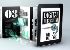 digital-publishing