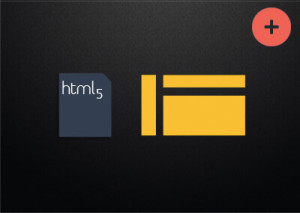 html5-smart-design-view