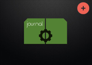 journal-automation-view