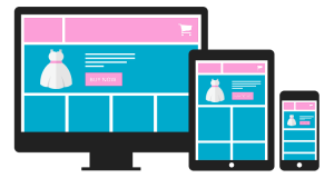 responsive-design-ecommerce