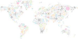 production-studio-banner