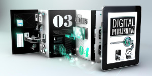 digital_publishing_tools_clavis