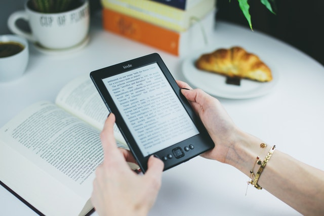 TABiT Digital Publishing