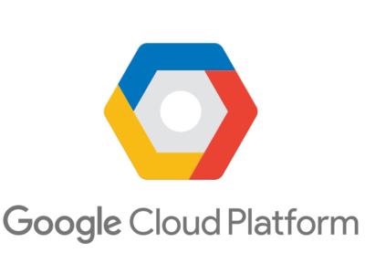 Cloud Based Software Solutions