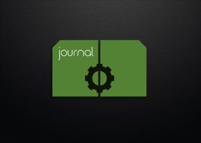 Journal Automation