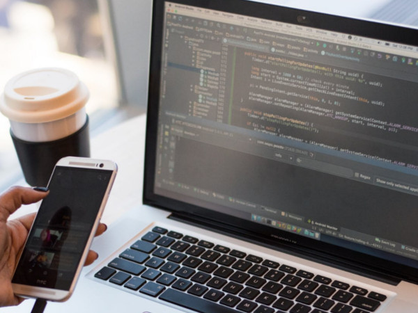 Android App development Company | Hire Android developer