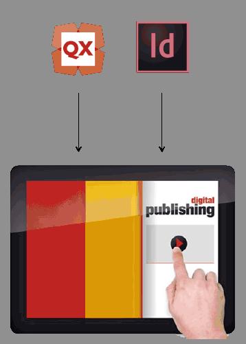 Adobe Plugin Development Company | Hire Adobe Experts
