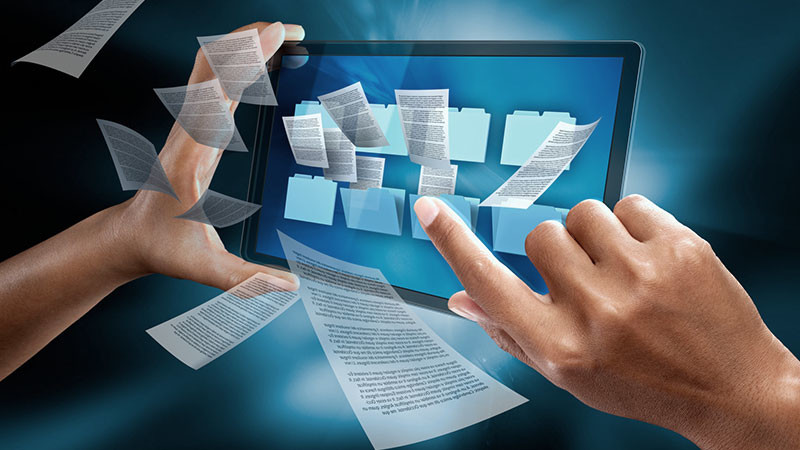 Image result for document management