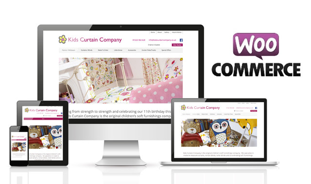 How WooCommerce is Making the Life of E-commerce Businesses Easier