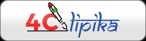 Download quarkxpress indic with lipika font promo - Clavis Technologies