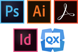 Adobe Plugin Development Company | Hire Adobe Experts