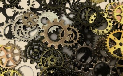 How Business Process Automation Can Help Your Business